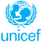 Youth & Adolescent Development Officer