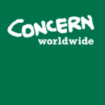 NGO Secretariat Information Advisor at Concern Worldwide, Juba, South Sudan