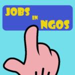 Latest Jobs in coordinator